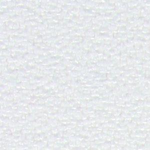 Vit (60000)