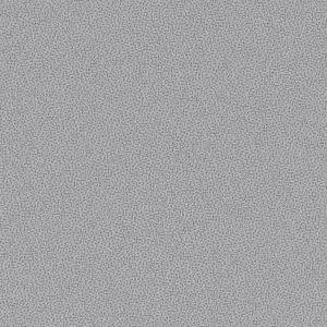 Ljusgrå (60004)