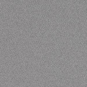 Mellangrå (60002)
