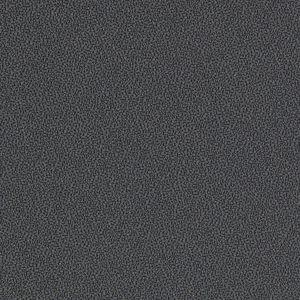 Mörkgrå (60021)
