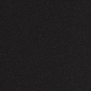 Svart (60999)