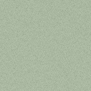 Ljusgrön (67015)